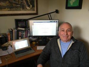 Michael Zaccheo